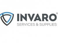 Logo_InvaroServices